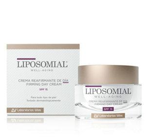 Liposomial